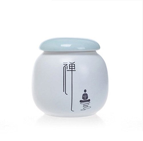 XDOBO High End Fat White Matt Handmade Kung Fu Tea Set Vintage China Style Porcelain Zen Wisdom Tea Set - Value Pack, Free to Choose (1* Tea Caddy) (Service Matts compare prices)