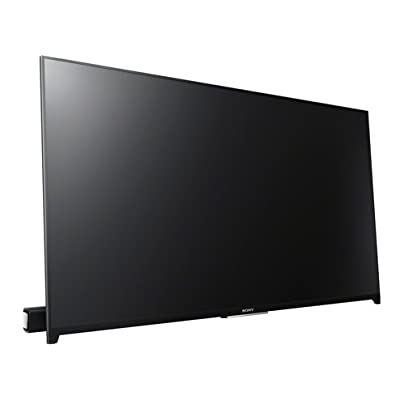 Sony BRAVIA KDL-50W950C 127cm (50 inches) Full HD 3D LED with Android Television