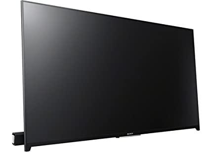 Sony KDL-50W950C 50 Inch Full HD 3D Smart LED TV
