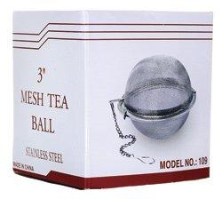 mesh-tea-ball-3-large