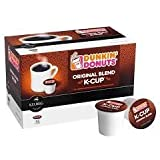 Dunkin Donuts Original Blend K-Cups - Box of 14