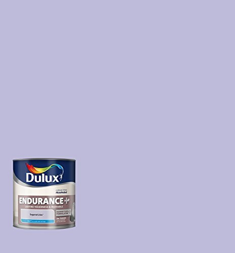 dulux-endurance-matt-paint-for-walls-25-l-sugared-lilac-by-dulux