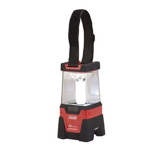 Coleman CPX 6 LED Work Lantern (Coleman Led Lantern Rechargeable compare prices)