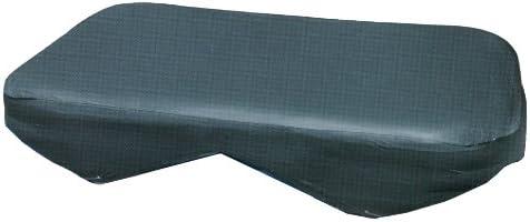 Intex - 58412 - Bâche De Protection 3,05x1,83m - Pour Piscines Rectangulaires Tubulaires Ou Gonflables