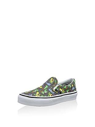Vans Slip-On classic (Multicolor)