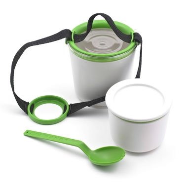 Eco Lunch Pot