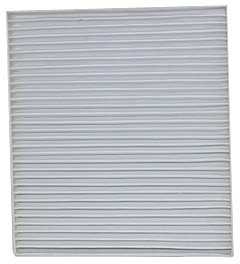 TYC 800142P Dodge Journey Replacement Cabin Air Filter