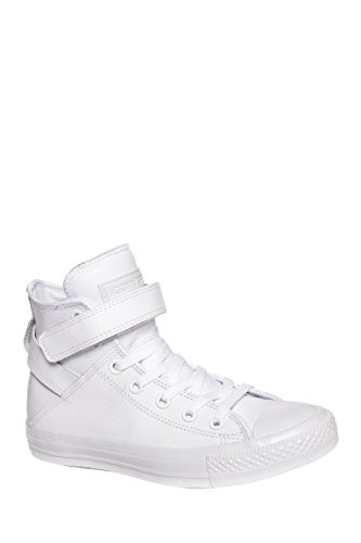 Chuck Taylor All Star Brea High Top Sneaker