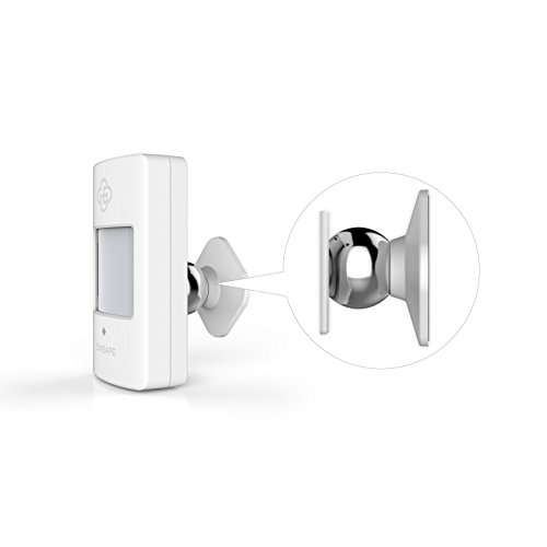 Gfence Wireless Motion/Contact