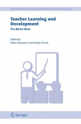 Music In Early Childhood Development front-1078352
