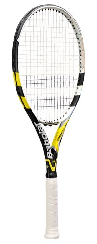 Babolat Tennisschläger Aeropro Team GT (unbesaitet)