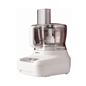 Farberware  Cup Food Processor Amazon