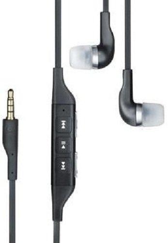 Nokia-WH-701-Headset