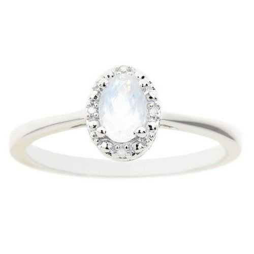 55-Carat-Oval-Shape-Moonstone-Diamond-Halo-Engagement-Ring-6mm-x-4mm