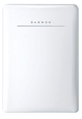 daewoo-retro-compact-refrigerator-28-cu-ft-creme-white