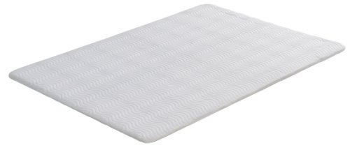 Signature Sleep Ultra Steel Bunkie Board, Full (Room And Board Bed compare prices)