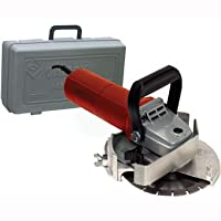Roberts 17076 10-46 6-Inch Jamb Saw with Case by Roberts