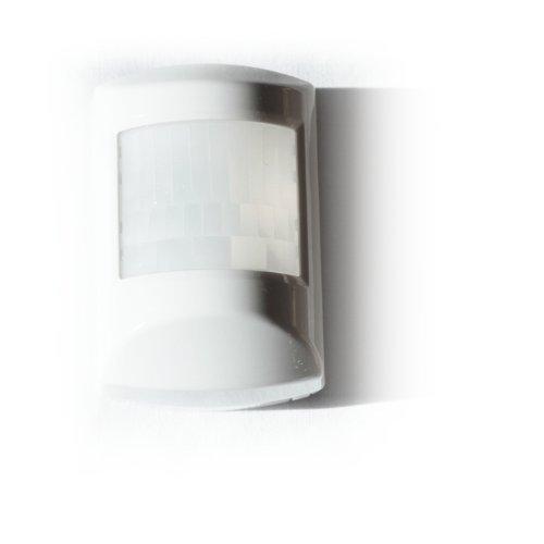 Ecolink Z-Wave PIR Motion Detector, Pet Immune (PIRZWAVE2-ECO) (2gig Garage Door Sensor compare prices)