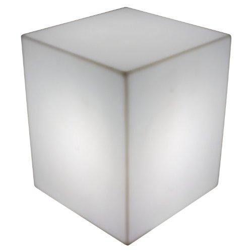 Leuchtwrfel-Sitzwrfel-50x50x60-cm-fr-E27-Leuchtmittel-und-belastbar-bis-120-kg