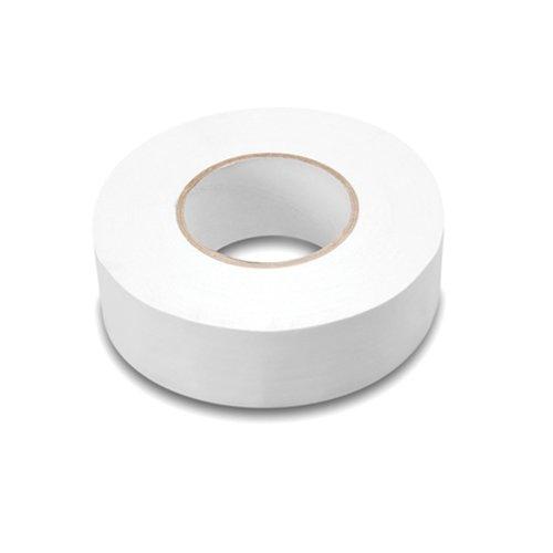 Hosa GFT447 Gaffers Tape 2 Inch White, 60 Yard