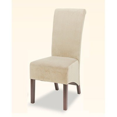 Furniture gt dining room furniture gt dining chair gt parsons upholstered