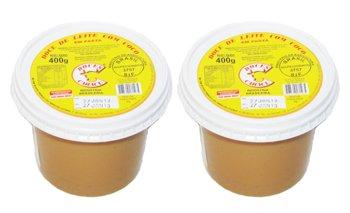 caracul-caramel-candy-w-coconut-spread-400grs-2-pack