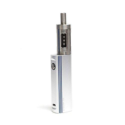 Innokin-Endura-T22-Starter-Kit