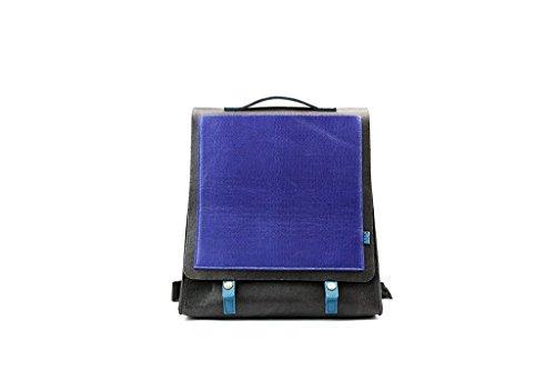 mateo-backpack
