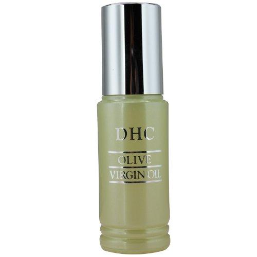DHC Olive Virgin Oil 1 fl. oz.