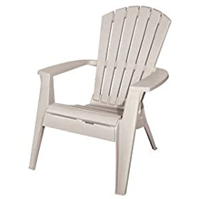 Adams Plastic Adirondack Chairs Outdoor Furniture