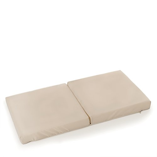 Hauck-890707-Sleeper-beige