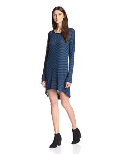 KAIN Label Women's Joan Dress