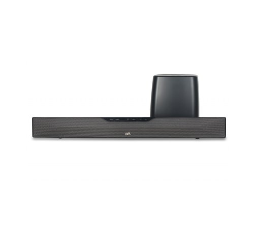 Polk Audio Am6500-A Surround Bar 6500Bt