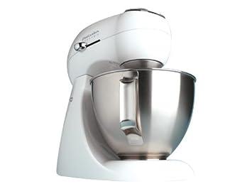 8 kenwood mx270 batteursursocle 400watts blanc cuisine maison ee31. Black Bedroom Furniture Sets. Home Design Ideas
