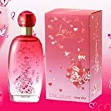 Love Passport Rosy Sky Edp 30ml (1oz) Spray