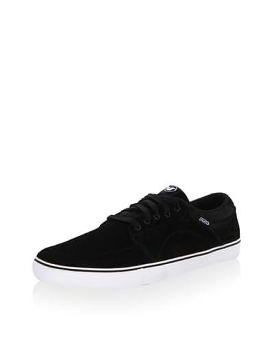 DVS Men's Jarvis Skate Shoe