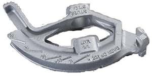 """Ideal Industries #74-031 1/2"""" Aluminum Conduit Bender"""