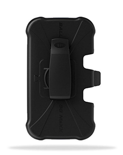 replacement-holster-belt-clip-only-ballistic-sg-maxx-series-case-for-samsung-galaxy-s3