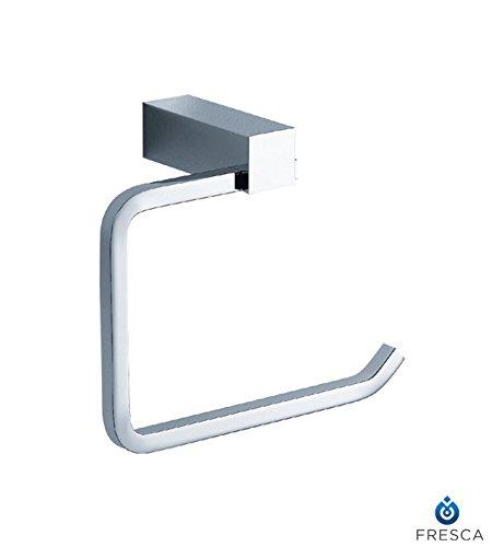 fresca-bath-fac0427-ottimo-toilet-paper-holder-chrome