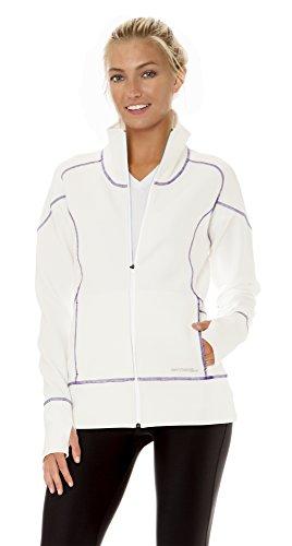 AeroSkin-Dry-Womens-Active-Performance-Full-Zip-Running-Jacket