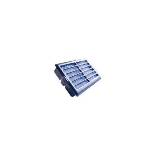 Whirlpool WPRO - Filtro originale antibatterico per frigorifero, congelatore