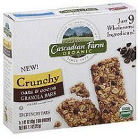 cascadian-farm-organic-granola-bars-oats-cocoa-71-oz-by-cascadian-farm