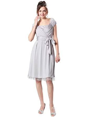 nursing dress