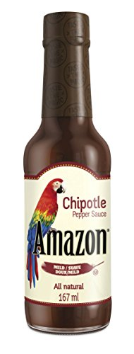 amazon-chipotle-sauce-4er-pack-4-x-167-ml