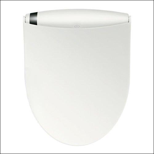 aqua-sigma-dib-c-750r-bidet-shower-toilet-seat-with-remote-control-220v-240v-ce-certified-uk-company