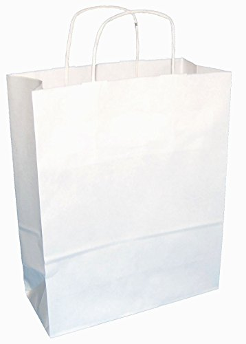 20-white-twist-handle-paper-carrier-bags-10x45x12-choose-your-size-and-quantity