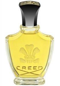 Creed-Vanisia-Parfum-Pour-Femme-par-Creed