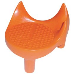 <b>Soccer Style Kicking Tee - Right (EA)</b>