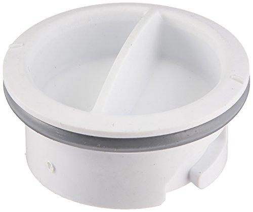 FRIGIDAIRE 154388801 Cap (Rinse Aid Cap compare prices)