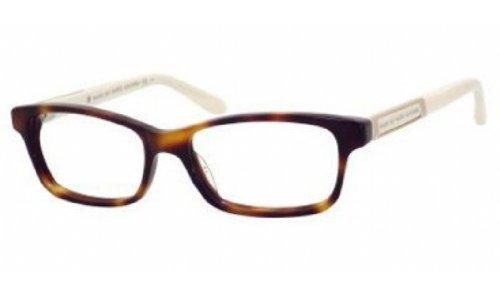 marc-by-marc-jacobs-mmj578-eyeglasses-0c4d-havana-cream-49mm